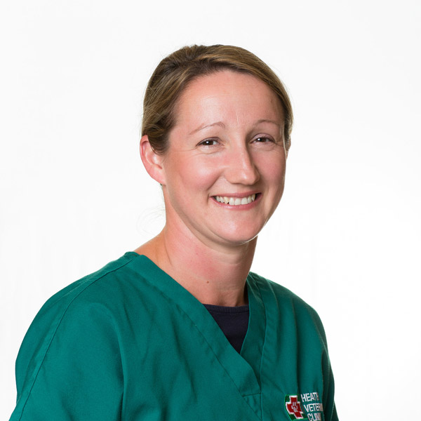 heath-vets-vet-in-burgess-hill-staff-team-member-emily-chadburn