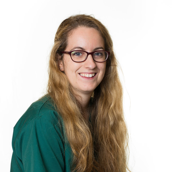 heath-vets-vet-in-burgess-hill-staff-team-member-lucy-salter